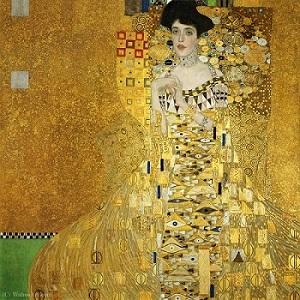 2Gustav_Klimt-Portrait_of_Adele_Bloch-Bauer_I.jpg