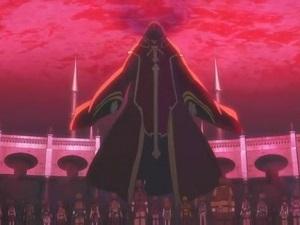Sword Art Online- Aincrad.jpg