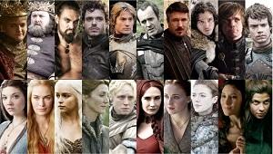 got-cast.jpg