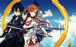 sword-art-online-sword-art-online-fans-34959037-1920-1200.jpg